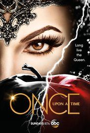 Long live the Queen! That's what is declared on the new Once Upon a Time poster for Comic-Con, with the Evil Queen (Lana Parrilla) featured. Once Upon A Time, Regina Mills, Film D'animation, Film Serie, Movie Film, Abc Tv Shows, Movies And Tv Shows, Aladdin Y Jasmin, Aladdin Princess