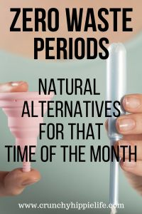 natural alternatives