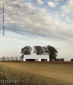 John Pawson: Plain Space | Architecture | Phaidon Store