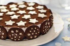 #torta #PANdiSTELLE