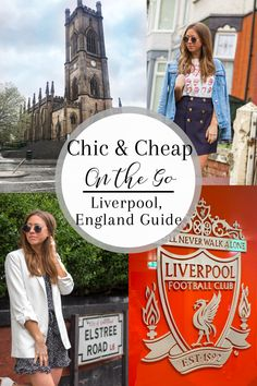 Chic cheap on the go a weekend in liverpool liverpool england 2 pack 5 5 inch wide vinyl stickers x 2 pack gps coordinates map artwork with co Liverpool Stadium, Camisa Liverpool, Liverpool Logo, Anfield Liverpool, Liverpool Champions League, Liverpool Docks, Salah Liverpool, Liverpool Football Club, Champs