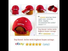 Gaillimh Galway Baseball Cap Red Come On Tribesmen Red Adjustable #Hat | eBay #Unknown #BaseballCap http://www.ebay.com/itm/Gaillimh-Galway-Baseball-Cap-Red-Come-On-Tribesmen-Red-Adjustable-Hat-/122311906489?hash=item1c7a5b94b9:g:v3oAAOSw44BYew63