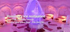 Snow Village - early january Poker, Restaurant, Festivals, January, Snow, Diner Restaurant, Restaurants, Concerts, Festival Party