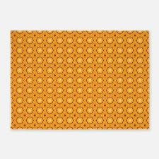 5'x7'Area Rug for