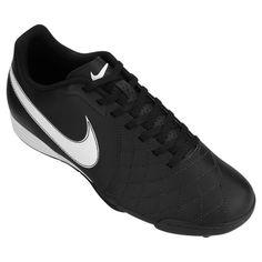Acabei de visitar o produto Chuteira Nike Flare TF a8a937f3847e6