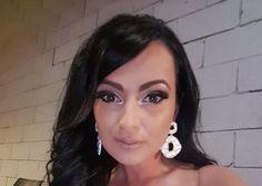 """Deea de la """"Puterea dragostei"""" nu mai arată ca înainte Mai, Diamond Earrings, Sexy, Jewelry, Fashion, Pump, Moda, Jewlery, Jewerly"""