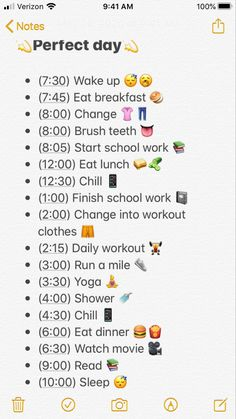 This is my quarintine daily routine (if i am produstive) School Routine For Teens, Morning Routine School, Healthy Morning Routine, School Routines, Life Hacks For School, School Study Tips, Daily Routine Schedule, Routine Planner, Daily Schedules