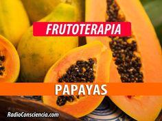 Cantaloupe, Fruit, Lime Juice, Cake Pans, Apple Vinegar, Natural Treatments, Natural Medicine