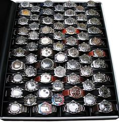 Select your #Rolex according to the status because it represents your Personality http://www.swisswatchbuyer.co.uk/make?watch=rolex&id=1