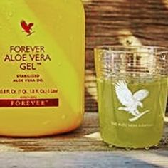 Did you #aloe today? Pm me if you want a very effective #cleansing