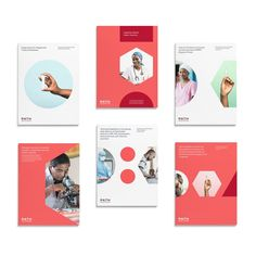 News, events, and activities from Manual – a design and brand consultancy in San Francisco. Ad Design, Book Design, Cover Design, Layout Design, Print Design, Logo And Identity, Identity Design, Visual Identity, Brochure Layout
