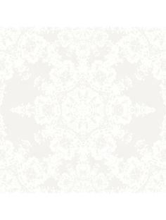 TAPETTI ECO WHITE LIGHT 1712 EASY-UP RULLASSA 10,05 M