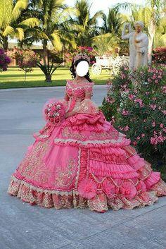 Fantastisch Bildschirm highheels for quince Tipps, dresses mexican damas Fantastisch Bildschirm highheels for quince Tipps, Mexican Quinceanera Dresses, Robes Quinceanera, Mexican Dresses, Stunning Dresses, Beautiful Gowns, Pretty Dresses, Robes Disney, Disney Dresses, Quince Dresses