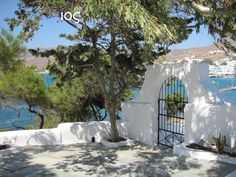 Ios,Cyclades,Greece