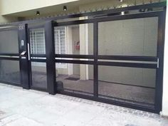 Aluminium Gates, Metal Gates, Side Gates, Front Gates, Security Gates, Steel Fence, Metal Tree Wall Art, Iron Art, Metal Structure