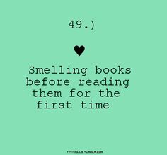 Exactly why I refuse to have an e-reader! Cute Crush Quotes, Boy Quotes, Funny Quotes, Lovers Quotes, I Love Books, Good Books, Books To Read, My Books, The Words