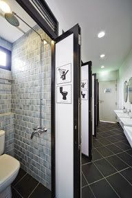 1000 images about toilet renovation package singapore on for Bathroom renovation package