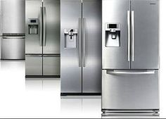 Buy New Line Of Bosch Refrigerators At Economical Prices By Able Appliances Ltd In Auckland