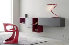 Side boards | Storage-Shelving | Game | Sudbrock. Check it out on Architonic