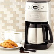 Take a look at the Cuisinart Appliances & Cookware event on #zulily today!