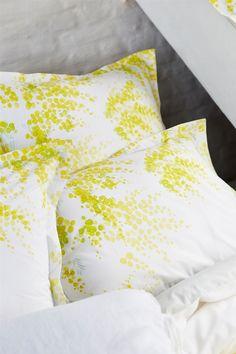 Hemp Bed Sheets. Bed Sheets Set. Natural Color. Yellow Bed Sheets  Comfortable And Soft | Goa Design | Pinterest | Yellow Bed Sheets, Yellow  Bed And Hemp ...
