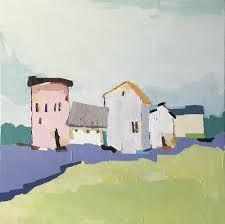 Image result for Donna Walker paint