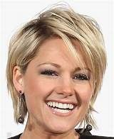 15 Short Haircuts with Layers |