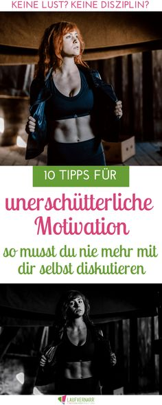 Endlich motiviert - so findest du deine Motivation Finally motivated - forever! Do you dream about finding your motivation and finally lighting it for life? Then you are right here and find tips for m Yoga Fitness, Training Fitness, Mental Training, Sport Fitness, Physical Fitness, Fitness Hacks, Fitness Transformation, Fitness Inspiration, Human Rights Council