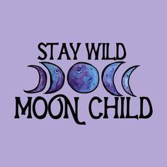 stay home quotes Stay Wild Moon Child Home Fine Art Print by BubbSnugg Moon Wallpaper, Retro Wallpaper, Screen Wallpaper, Wallpaper Quotes, You Are My Moon, Moon Quotes, Stay Wild Moon Child, Moon Magic, Witch Art