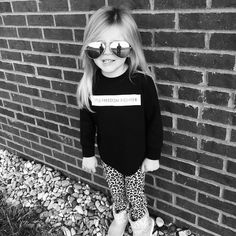 """Faint Revival   Stay Wired on Instagram: """"This cutie just gave the best description of what it means to be a freedom fighter‼️🖤👇 • """"A freedom fighter is just like a firefighter!""""…"""""""