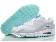 sneakers for cheap ba7b2 ac52c Nike Air Max 87, Air Max 90, Mens Nike Air, Air Max Sneakers