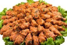 Mercimek Köftesi - Chiftelute vegetale din linte