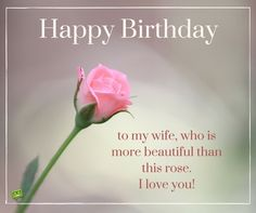 birthday love quotes to my wife – Love Kawin Birthday Message To Girlfriend, Happy Birthday Wife Quotes, Birthday Wishes For Wife, Romantic Birthday Wishes, Happy Birthday Friend, Man Birthday, Happy Anniversary Messages, Happy Birthday Wishes Messages, Birthday Wishes And Images