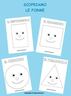 Preschool Worksheets, Place Cards, Place Card Holders, Education, Instagram Posts, Montessori, Mary, Activities For Kids, Preschool