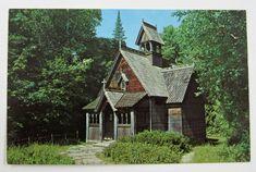 Lake Geneva Wisconsin, Door County Wisconsin, Hiking Wisconsin, Baileys Harbor, Scandinavian Wedding, Vintage Postcards, In The Heights, Scenery, Paisajes