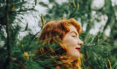 7 Secrets To Feeling Radiant & Energetic Through All Your Holiday Travel Hero Image