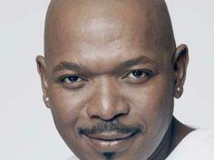 Menzi Ngubane (actor)