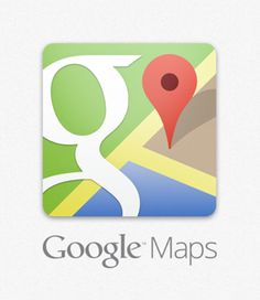 Google Maps App For iPhone Upgrade Adds Local Icons, Google Contacts & More Countries