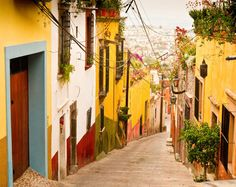 San Miguel:referente mundial de turismo y buena vida.