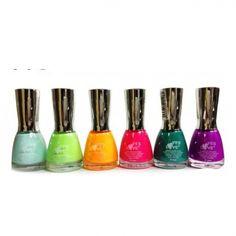 NOUVEAUTES !!!!  Arrivage de vernis silicone (protection uv) tenue plus longue, plus de brillance en vente ici http://www.pyramideauxbijoux.com/maquillage/vernis-a-ongles/