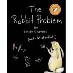 Love this author and illustrator.