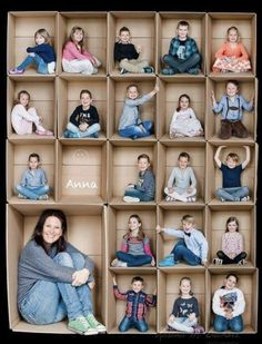 school photography stylish photography in daycare school - The world's most private search engine Daycare School, Pre School, Back To School, School Teacher, Preschool Classroom, Classroom Decor, Preschool Activities, Classroom Window, Preschool Graduation