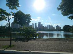 Londrina. Parana. Brazil
