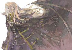 Alucard Castlevania, Blood Hunter, Vampire Art, Dracula, Manga Art, Marvel Dc, Princess Zelda, Animation, Art Work