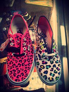 bce59effd0 vans Wholesale Nike Shoes
