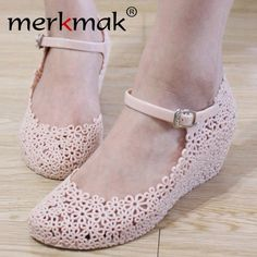 ==> reviews2016 New Arrival! New Lady Soft Jelly Rubber Floral Mary Jane Round Toe Wedge Heel Sandal Shoes Woman WS0192016 New Arrival! New Lady Soft Jelly Rubber Floral Mary Jane Round Toe Wedge Heel Sandal Shoes Woman WS019best recommended for you.Shop the Lowest Prices on...Cleck Hot Deals >>> http://id108725469.cloudns.ditchyourip.com/894325285.html images