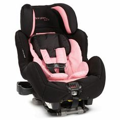 car seats on pinterest convertible car seats pavilion and marathons. Black Bedroom Furniture Sets. Home Design Ideas