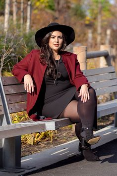 be88d3ff70e Often plus size clothes are restricted to limited fashion choices. But  there is a rising trend in fashionable plus size clothes. So break the  stereotype and ...