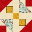 Easy Quilt Blocks many more