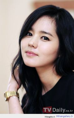 Korean Actresses, Korean Actors, Ga In, Brown Eyed Girls, Korea Fashion, Korean Beauty, Beauty Women, Wedding Hairstyles, Actresses